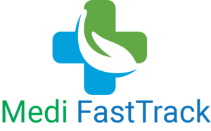 Medi FastTrack Launch
